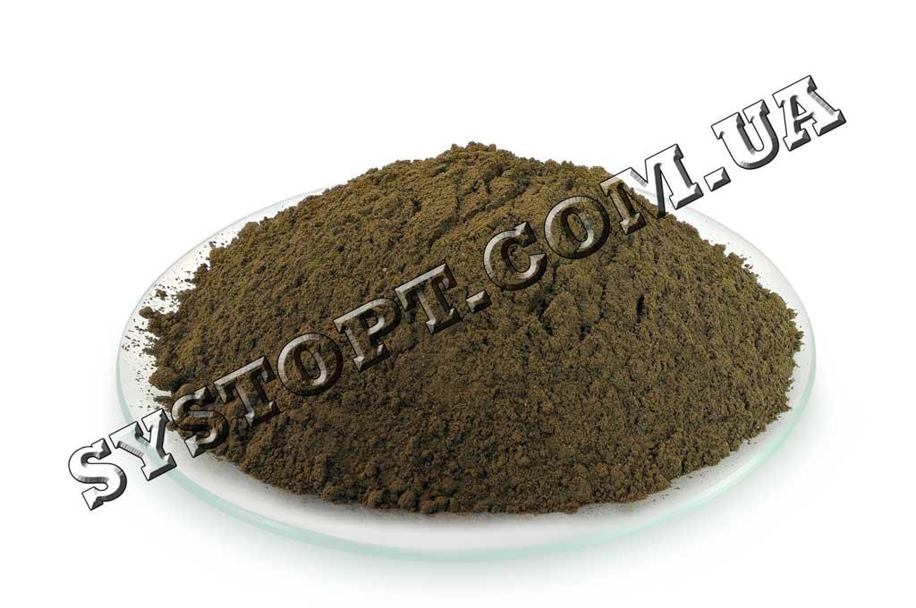 Цинк оксид (окис цинку) кормовий