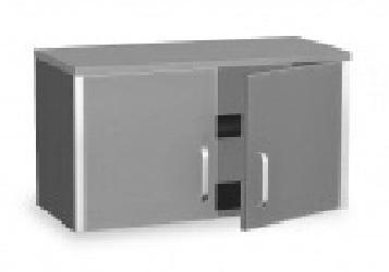 Шкаф навесной ШН-4