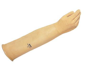 Перчатки Trident