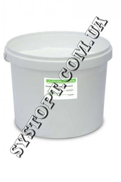 Натрий лаурилсульфат (додецилсульфат натрия) 28 %