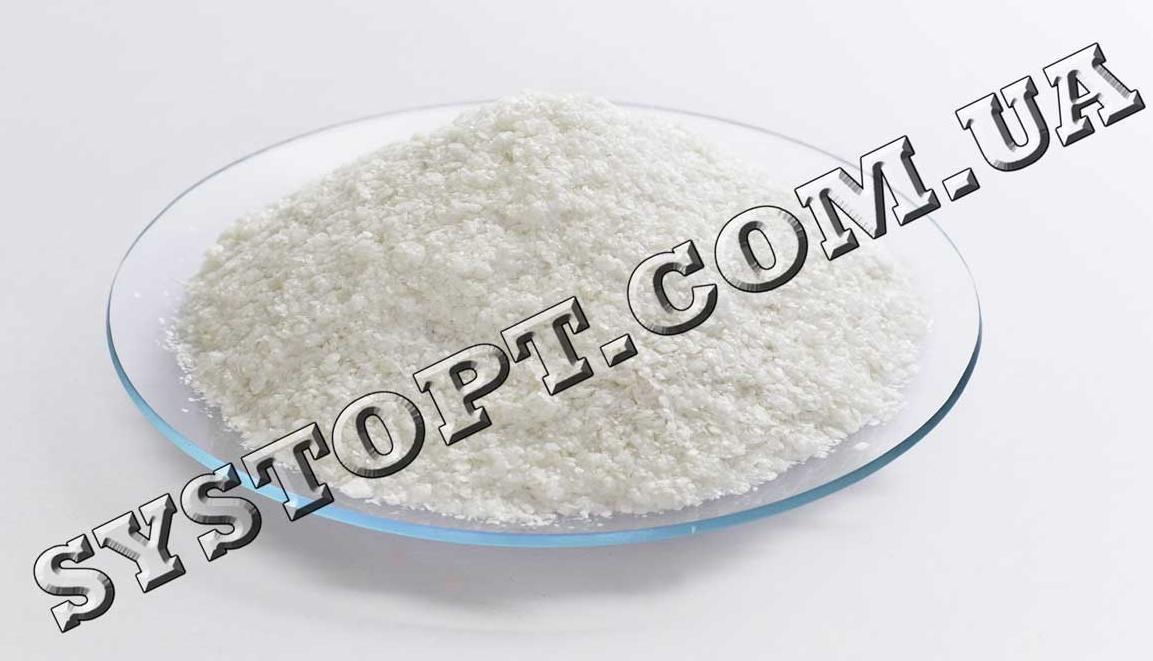 Натрій саліциловокислий (саліцилат натрію)
