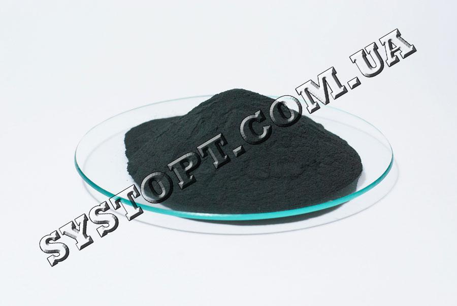 Оксид меди (ІІ) (окись меди (ІІ))