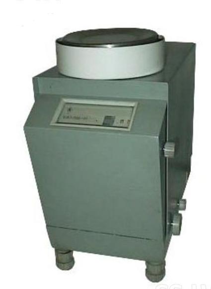 Вага квадрантна ВЛКТ-500