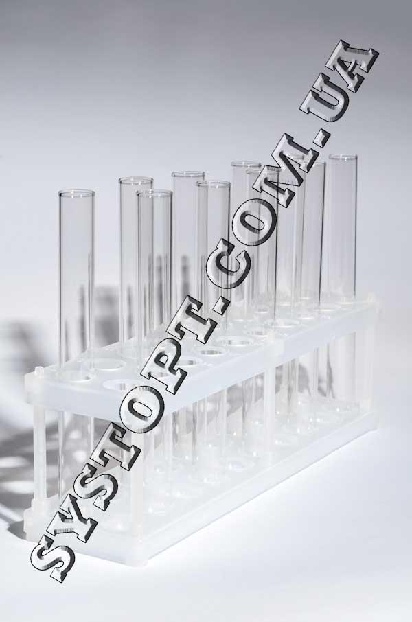 Пробирка химическая тип П-1