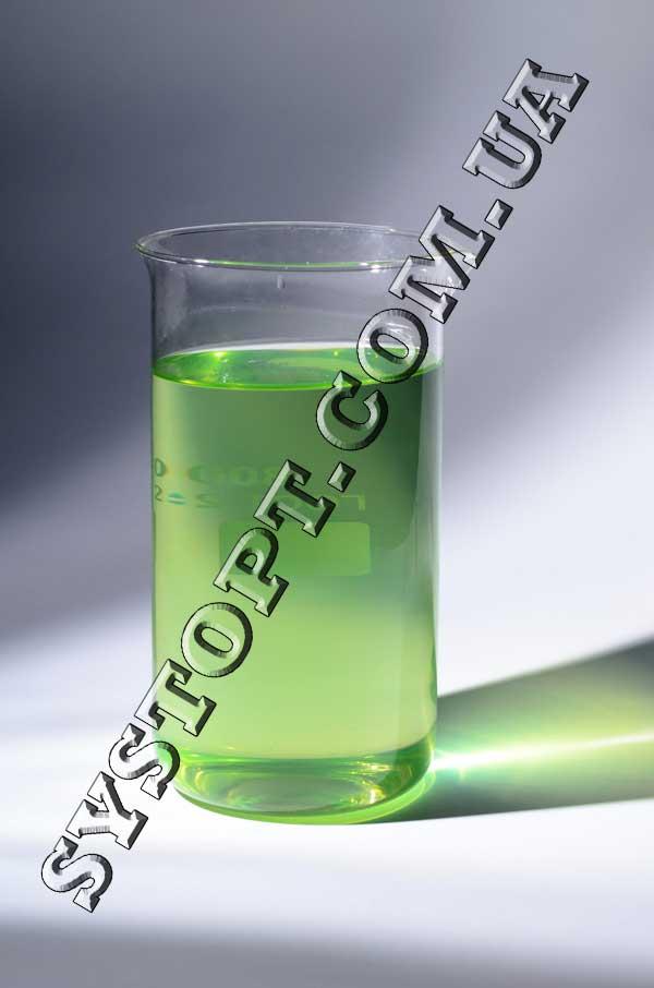 Ортофосфорна кислота 73 % технічна