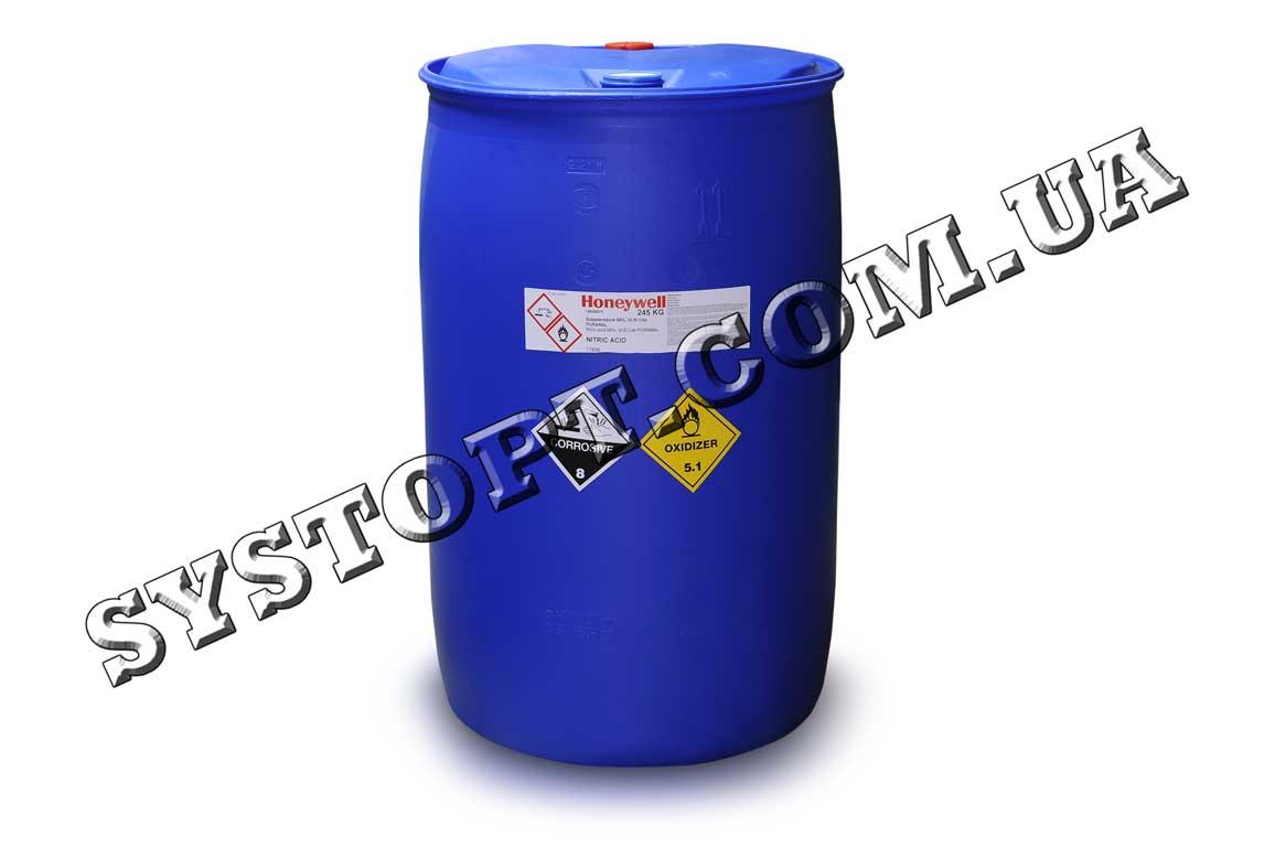 Азотна (нітратна) кислота 65 %, осч