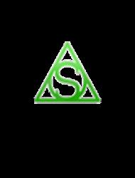 Серная (сульфатная) кислота, хч