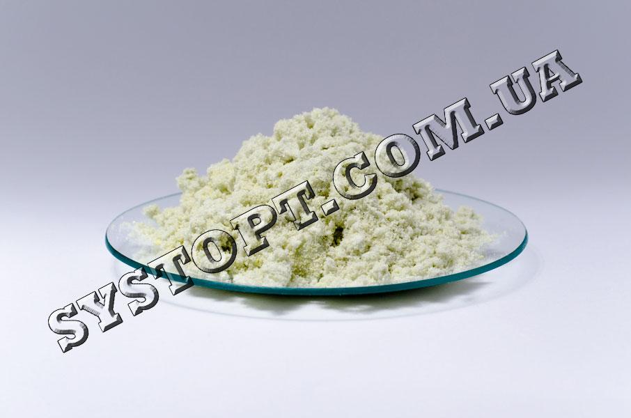Диметиламінобензальдегід