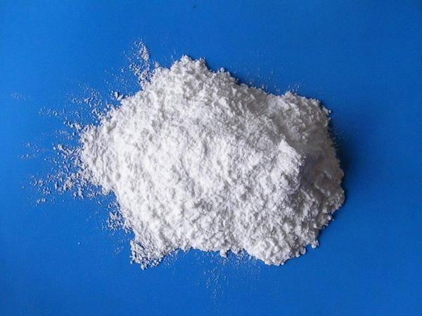 Фосфат кальция (кальций фосфорнокислый) трехзамещенный