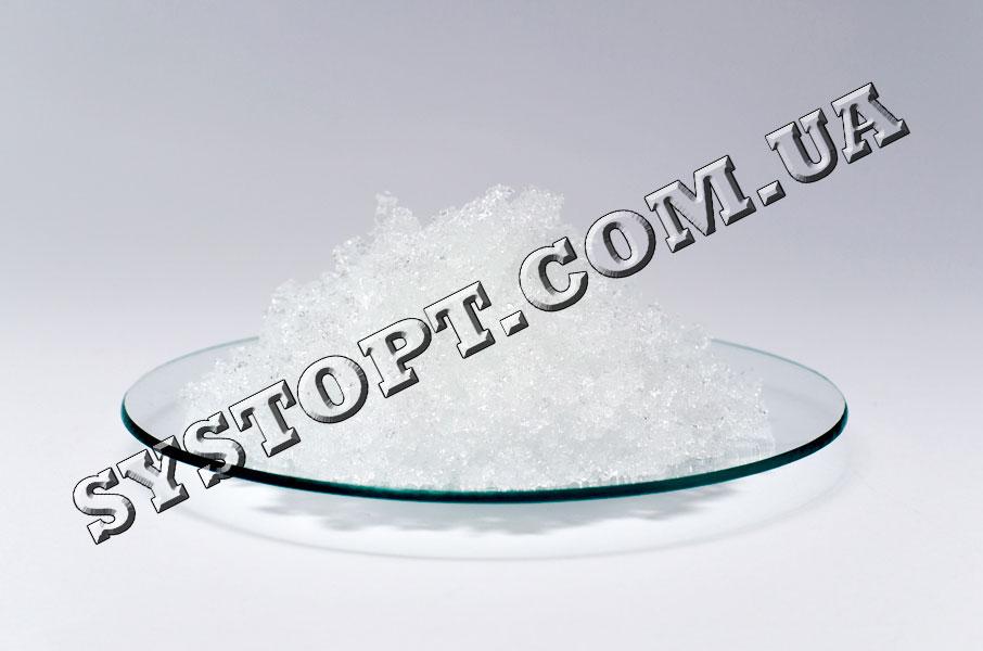 Нитрат цинка (цинк азотнокислый)