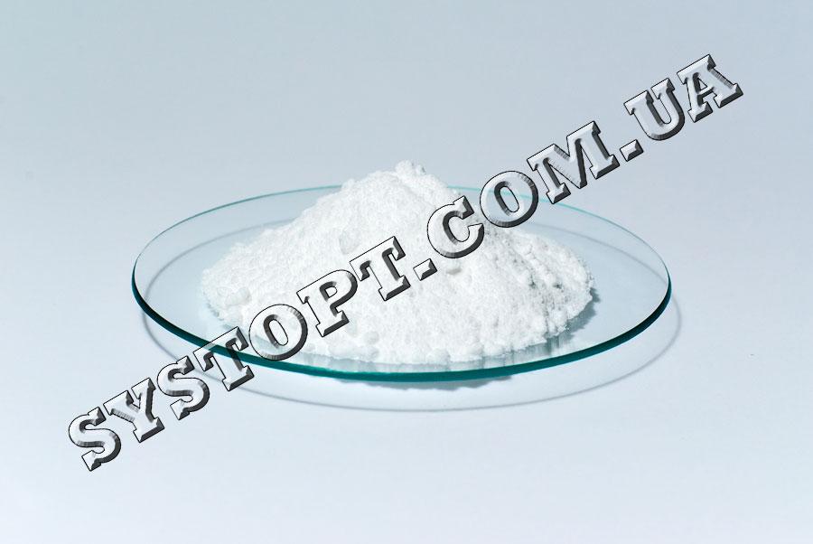 Фосфат натрия (натрий фосфорнокислый) трехзамещенный безводный