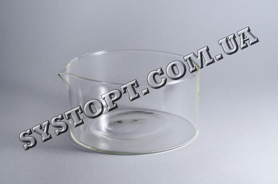 Кристаллизационная чаша