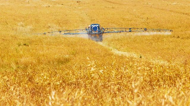 Минеральные удобрения для зерновых, кукурузы, подсолнечника