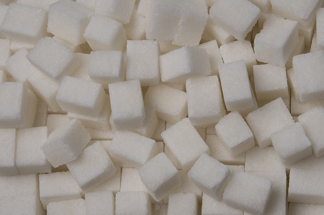 Лаборатории для сахарной промышленности. Что необходимо из оборудования?