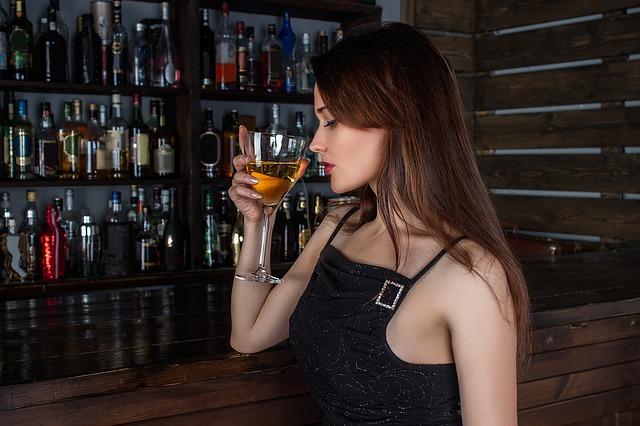 Добавки для алкоголя