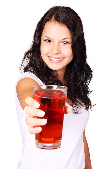 Пищевые добавки для напитков