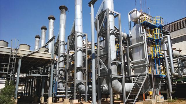 Хім. добавки для виробництва цементу