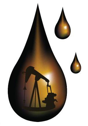 Оборудование для контроля качества нефтепродуктов