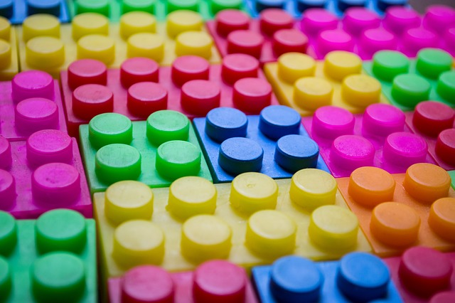 Добавки для производства пластмасс