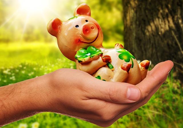 Мурашина кислота як добавка для свиней