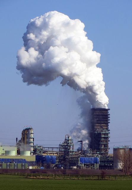 Химия для теплокоммунэнерго