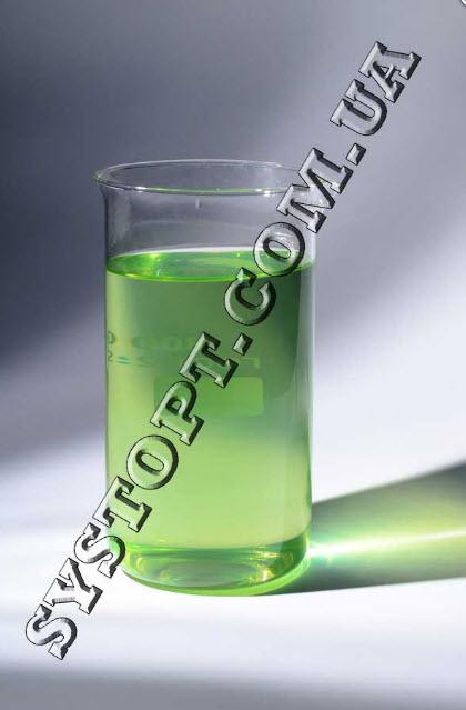 Ортофосфорная кислота от ржавчины