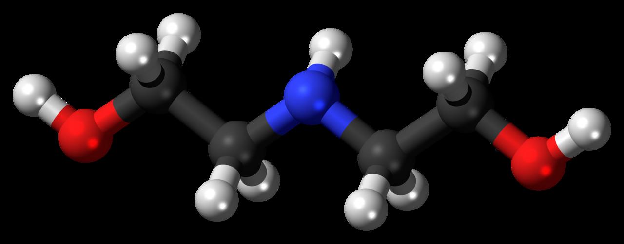 Диэтаноламин для…