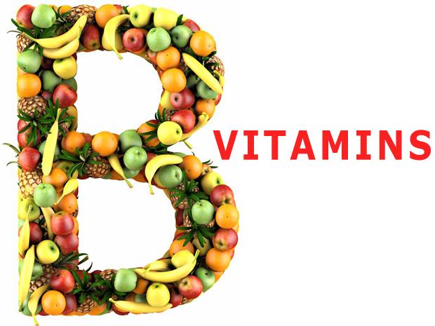 Зачем ветеринарам витамин В1?