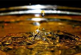 Значення ізоамілового спирту для промисловості
