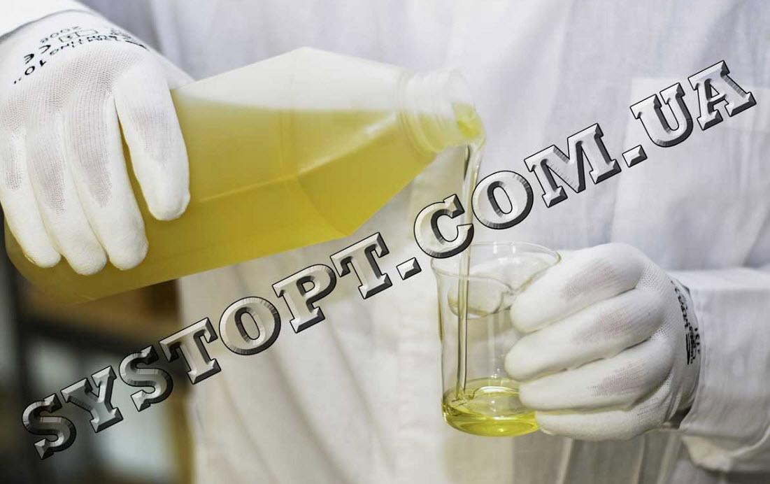 Способы применения касторового масла
