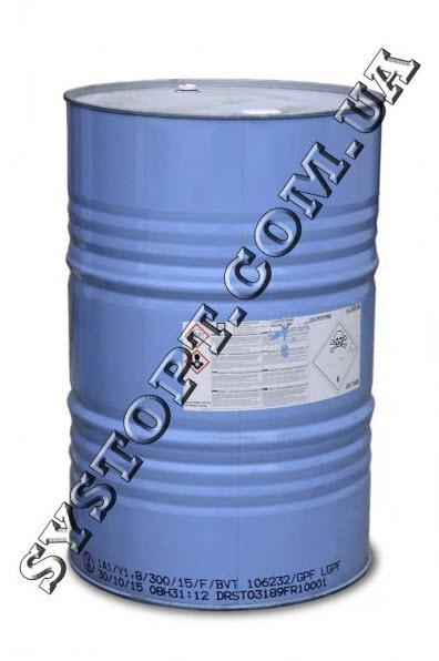 Хлороформ: застосування і властивості