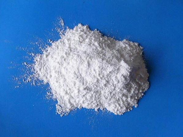 Фосфат кальцію тризаміщений: властивості й застосування