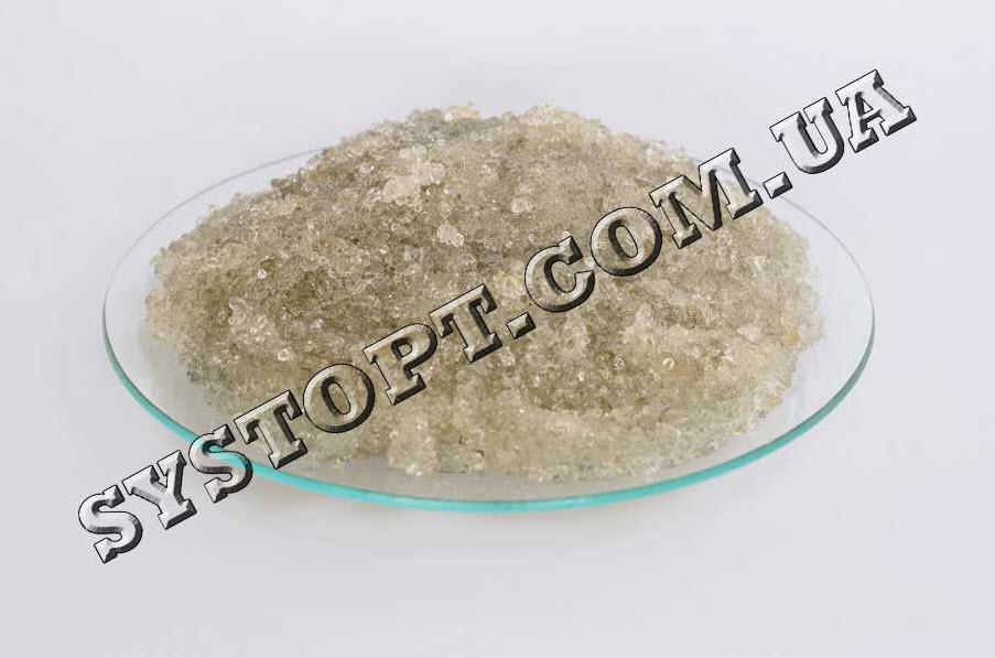 Натрий сернистый (сульфид натрия): применение и свойства