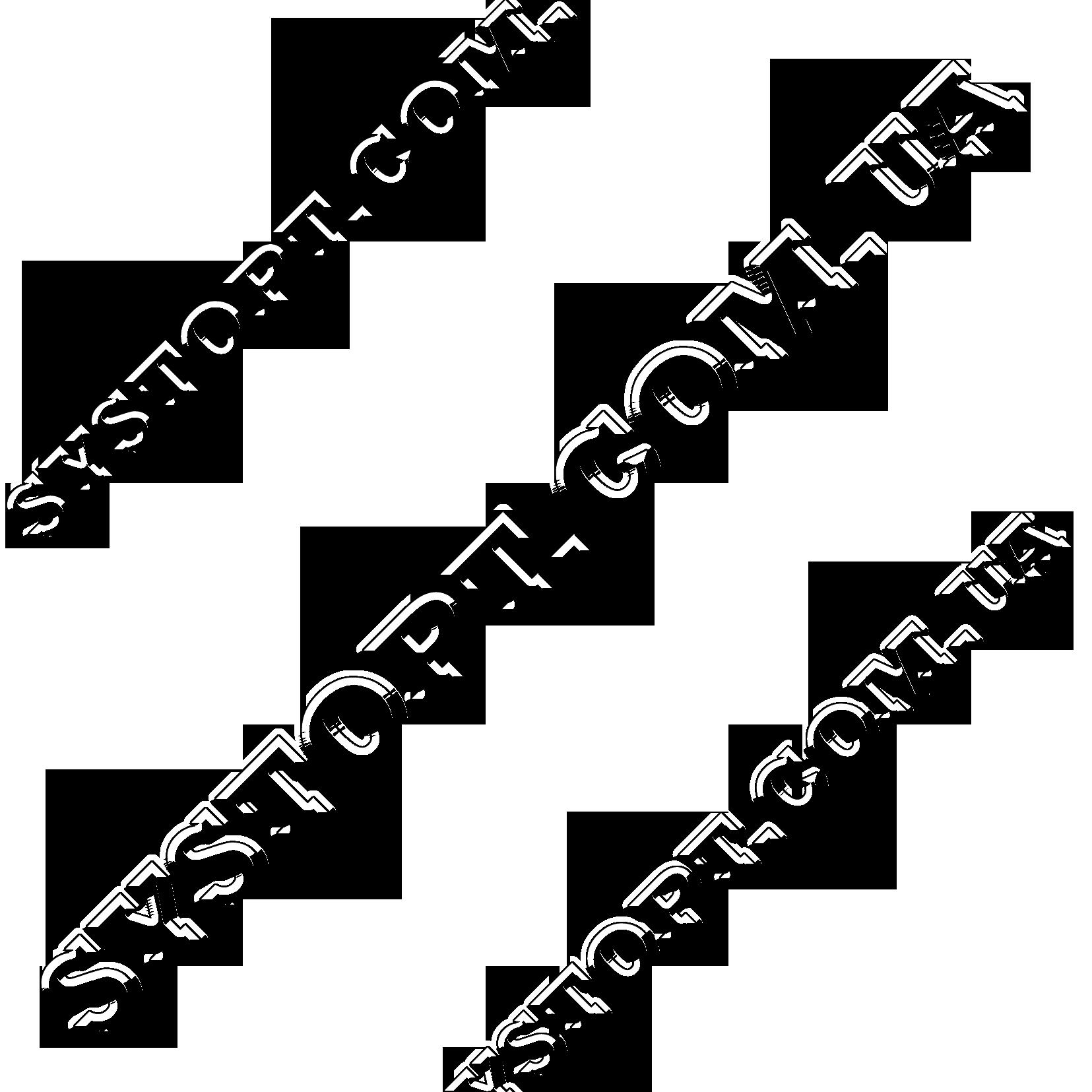Селеніт натрію (натрій селенистокислий)