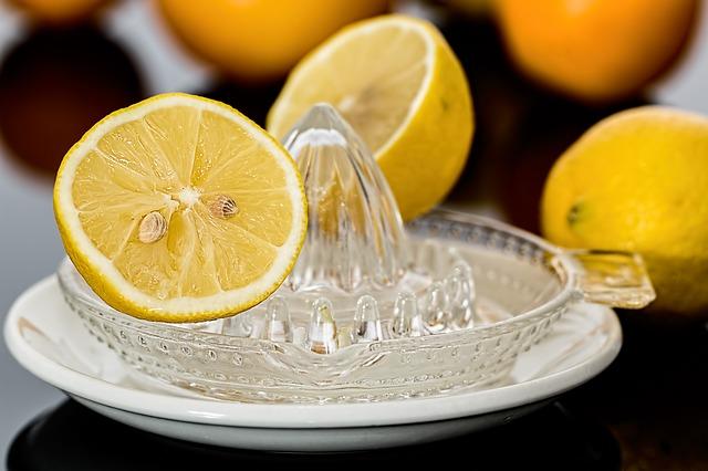 Роль витамина С в человеческом организме