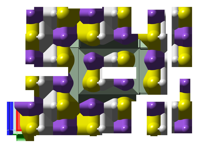 Натрий гидросульфид: свойства и особенности применения